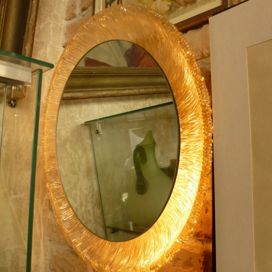 L 39 attrape coeur miroirs for 2 miroirs perpendiculaires